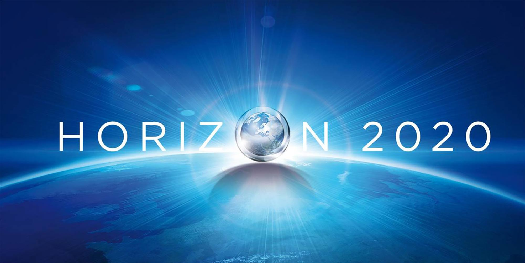 Horizon 2020 VIA ALTA