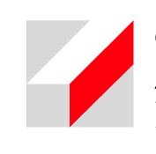 CMZRB_logo.jpg