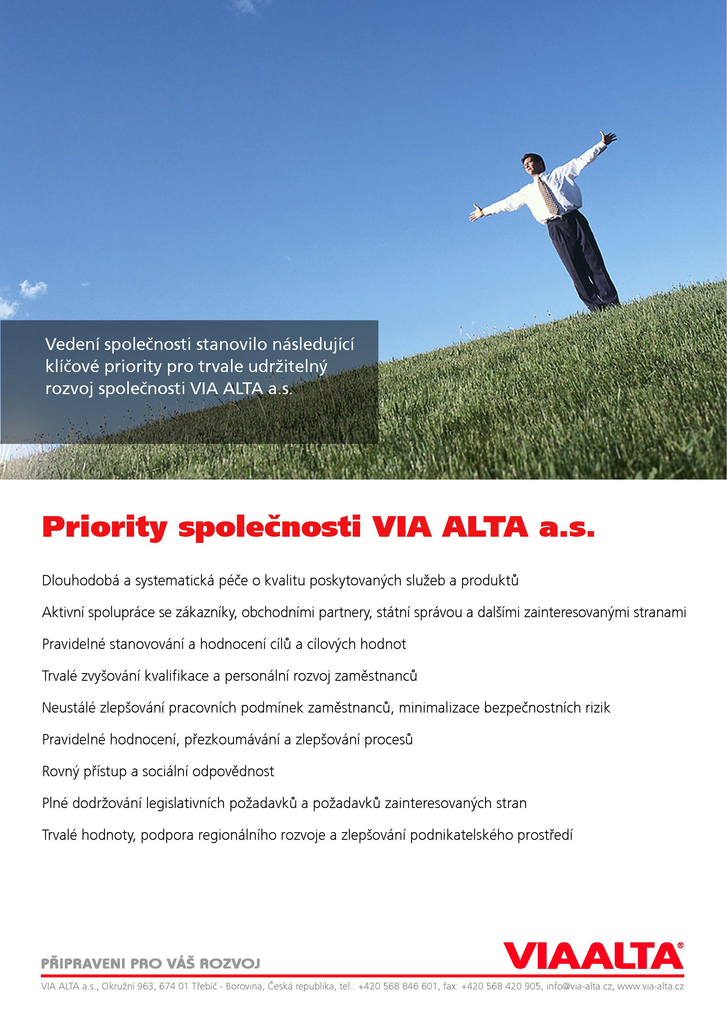 VIA ALTA_priority_01.jpg