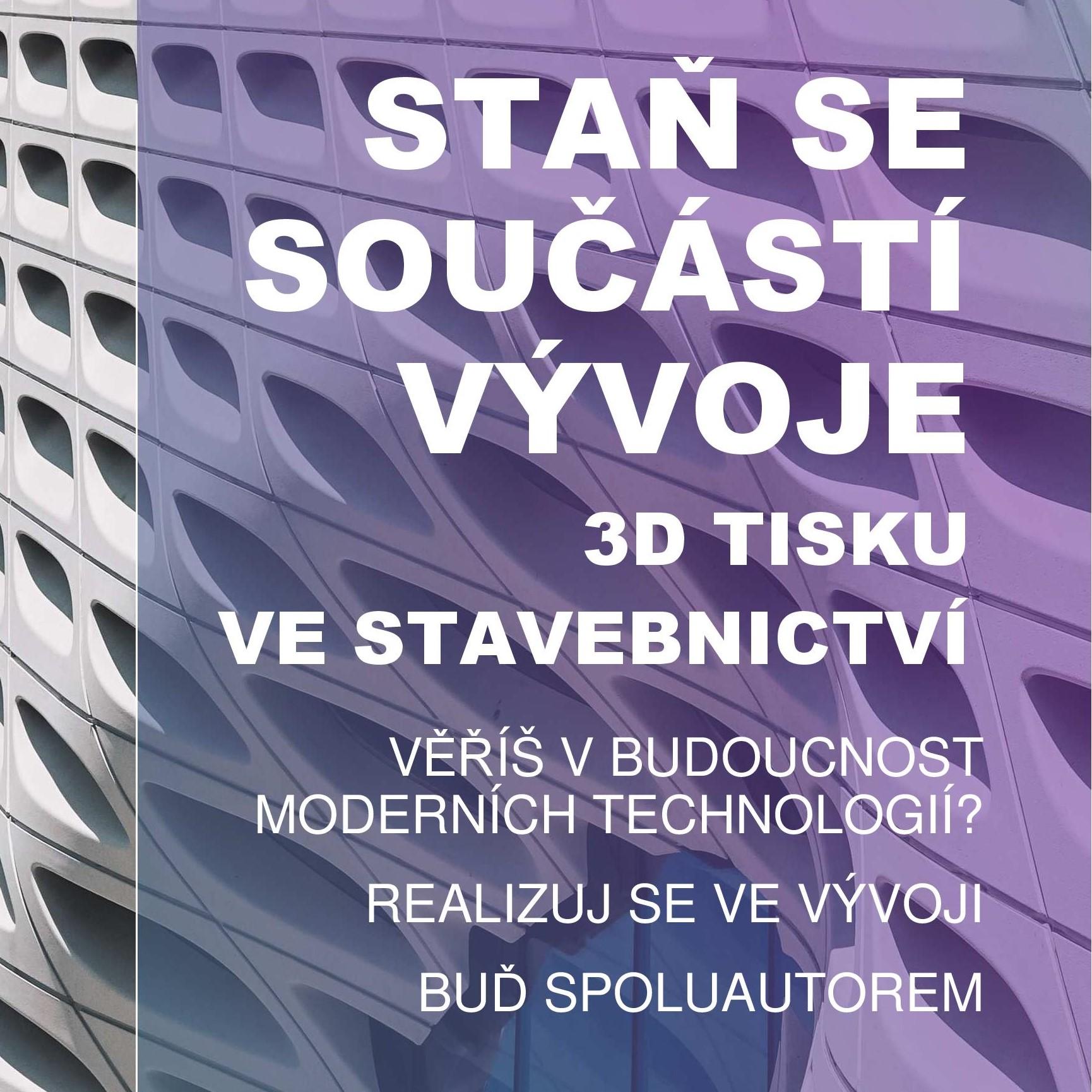 stan_se_soucasti_vyvoje-page-001.jpg