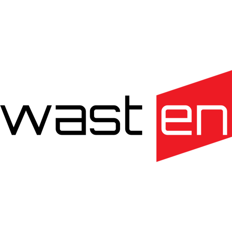 wasten_logo.jpg
