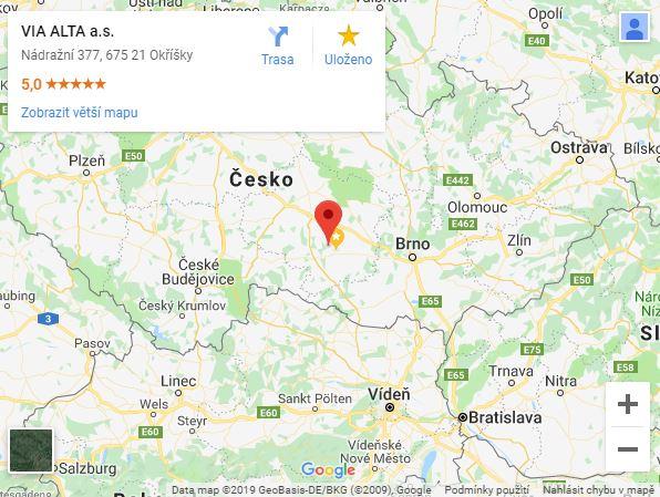 mapa_viaalta.jpg