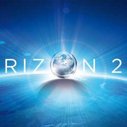 Horizon 2020 VIA ALTA