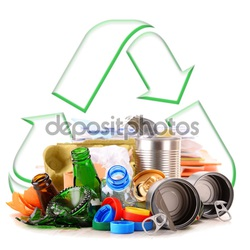 depositphotos_69597949-Recyclable-garbage-consisting-of-glass-plastic-metal-and-paper.jpg