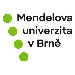 mendelu-logo-dynamo-00-810x456.jpg