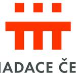logo_nadaceCEZ.jpg