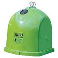 mini_HKB_1-3-sklo2.jpg
