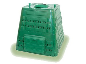 plastový kompostér 400_zelený.jpg