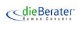 dieBerater_logo.jpg