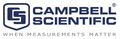 Campbell_Scientific_logo_promo_337x110.jpg