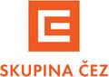 press-centrum-ke-stazeni-logo-skupina-cez.jpg
