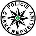Policie CR logo.JPG