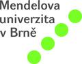 logo_mendelu_cmyk.jpg