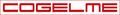 COGELME_logo.jpg